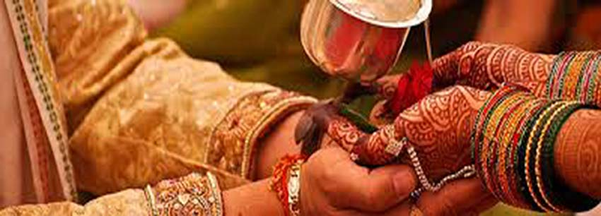 The Indian American Marriage Conundrum