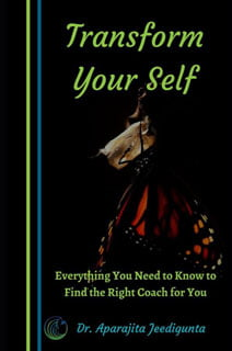 Transform Your Self